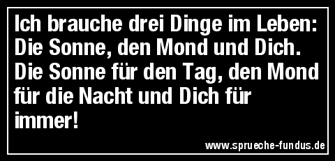 that interfere, Kölner express bekanntschaften absolutely agree with
